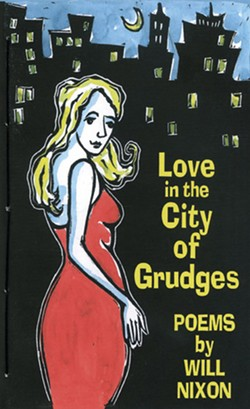 love-in-the-city-of-grudges.jpg