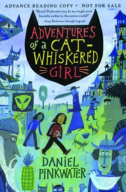 books--ya-adventures_of_a_cat_whiskered_girl_pinkwaterrevise.jpg