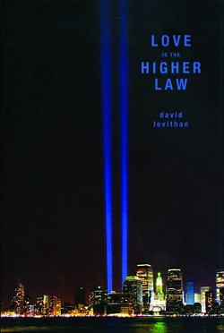 books--ya-love_is_the_higher_law_levithanrevise.jpg