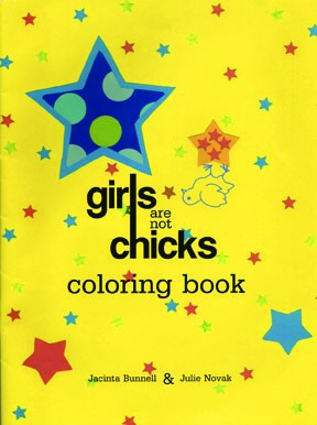 books--girls_are_not_chicks_bunnell.jpg