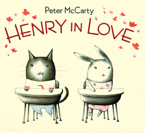 books--henry_in_love_mccartyrevise.png