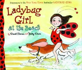 books--ladybug_girl_at_the_beach_somanrevise.jpg