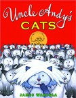 books--uncle_andy_cats_james_warhola.jpg