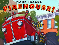 books--firehouse_teaguerevise.jpg
