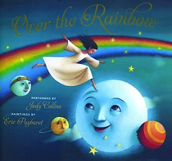 books--over_the_rainbow_collinsrevise.jpg