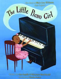 books--the_little_piano_girl_ingallsrevise.jpg