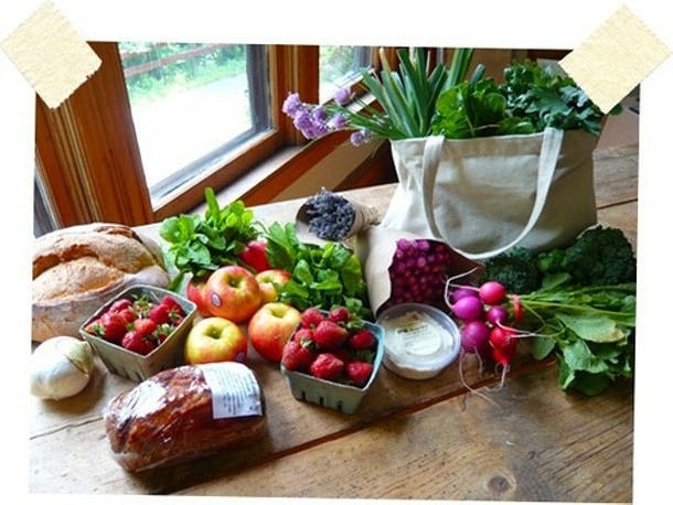 kingston_farmers_market.jpg