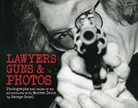 books--lawyers-guns-and-photos_gruel.jpg