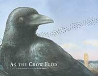 books--as-the-crow-flies_keenan.jpg