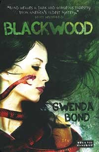 books--blackwood_bond.jpg