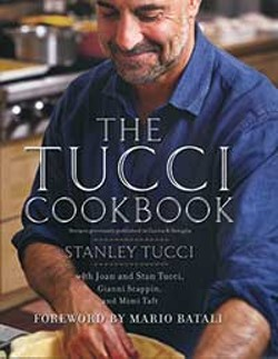 books--the-tucci-cookbook_tucci.jpg