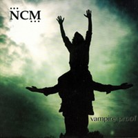 CD Review: Vampire Proof