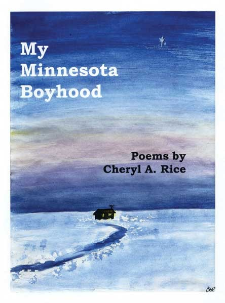 books--my-minnesota-boyhood_rice.jpg