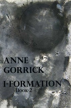books--i-formation_gorrick.jpg