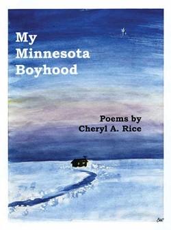 books--my-minnesota-boyhood_rice.jpg