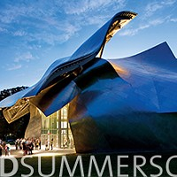 2013 Bard SummerScape and Bard Music Festival