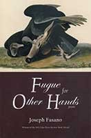 bookreview--fugue-for-other-hands_fasano.jpg