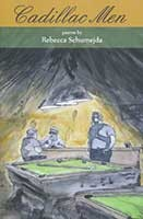 bookreview--cadillac-men_schumejda.jpg