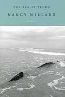 bookreview--the-sea-at-truro_willard.jpg