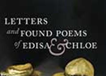 2013 Poetry Roundup