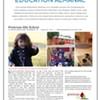 2014 Education Almanac