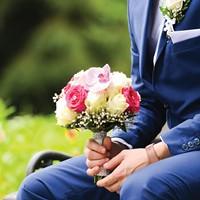 2015 Wedding Guide
