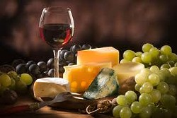 27b31106_wine_cheese.jpg