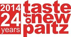 4bbaf3fe_taste_logo_2014_lrg.jpg