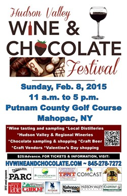 c27d47bd_2015_wine_and_chocolate_poster.jpg