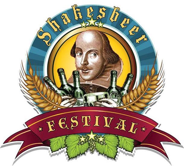 sl_shakesbeer-logo-on-white.jpg