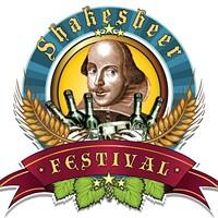 2nd Annual Shakesbeer Festival