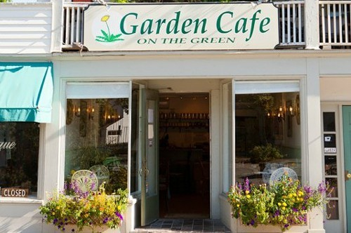 Garden_Cafe.jpg
