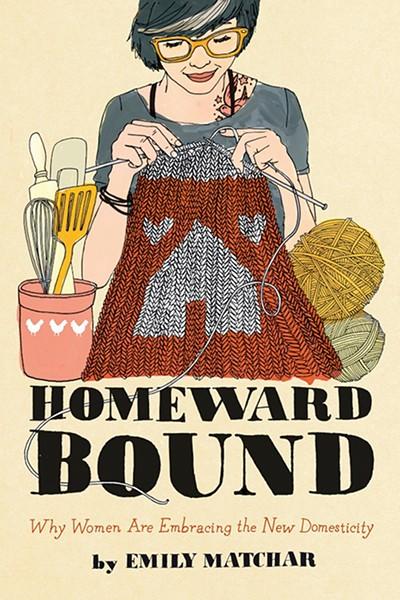 kids_homeward_bound_rev3.jpg