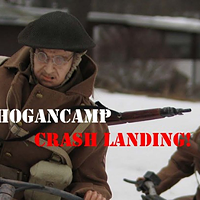 Marwencol Revisited