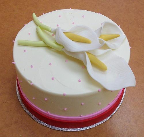 lily_cake.jpg