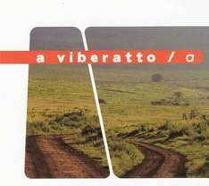 A Viberatto A, 2010, King of Beasts Records.