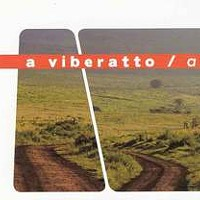 CD Review: A Viberatto A