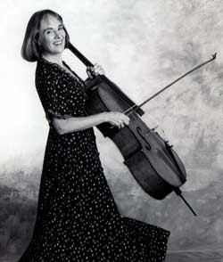 Abby Newton