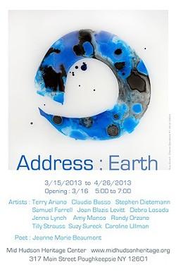 905af7b0_address_earth_poster.jpeg