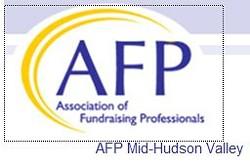 c4f15639_afp_logo_small.jpg