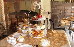 855c8d36_afternoon_tea.jpg