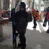 Hunter Mountain: Snowboarding Lesson for Beginners