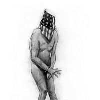 America's Abu Ghraibs: Prisoner Abuse in the US