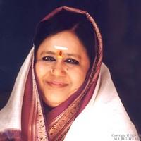 Amma Sri Karunamayi Blessings and Meditation Retreat in Woodstock