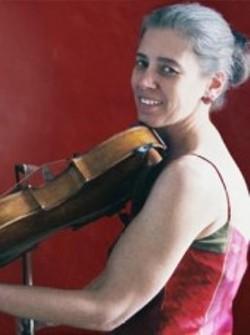 Anastasia Solberg
