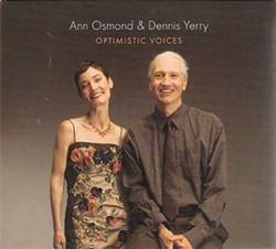 cd-ann-osmond-dennis-yerry.jpg