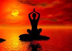 78a4ce4d_yoga.jpg