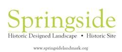 7b99ed98_springside_logo_forcalendars.jpg