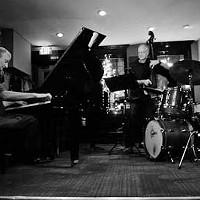 Armen Donelian Trio