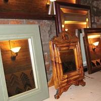 Atelier Renee Fine Framing